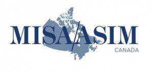 MISA_ASIM_logo