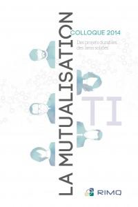 RIMQ-Mutualisation