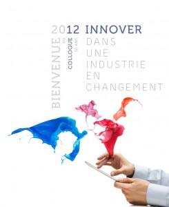 colloque2012cover copie