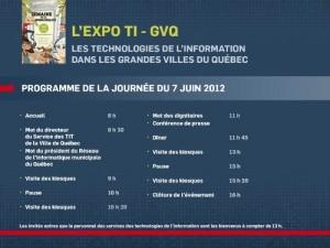 expoti2012-2