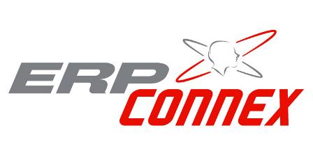 logo_erp_connex_évolution_2015_petit2