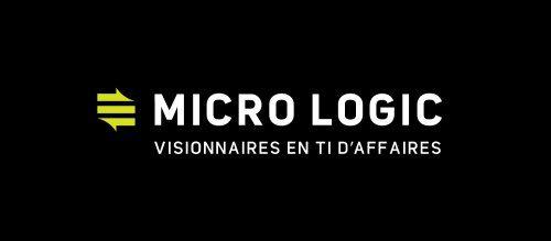 micro_logic_2017