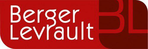 Berger-Levrault