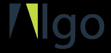 Algo Design