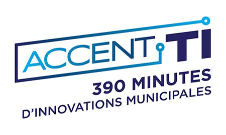 Accent-TI_logo_450