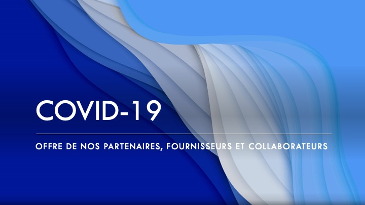 Covid-10-offres